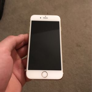 iPhone 6s for Sale in Henderson, NV