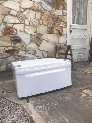 Drawer pedestal for Sale in Brecksville, OH