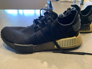 Adidas NMD_R1 Women's shoes for Sale in Kirkland, WA