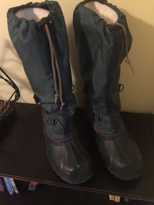 Sorel Rubber Boots for Sale in Walnut Creek, CA