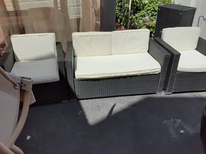 Furniture patio for Sale in The Bronx, NY