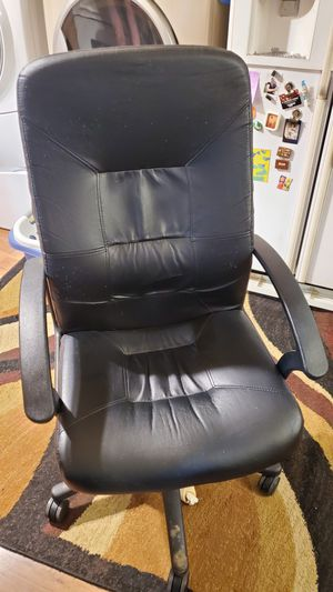 Office Chair for Sale in Nashville, TN