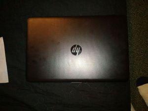 HP 15-AF015NR for Sale in Philadelphia, PA
