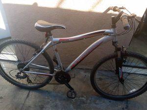"26"" schwinn ranger mountain bike for Sale in Washington, DC"