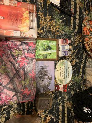 Different stuff for Sale in Alturas, FL