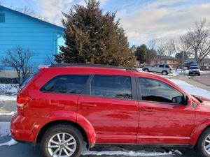 2014 dodge journey for Sale in Colorado Springs, CO
