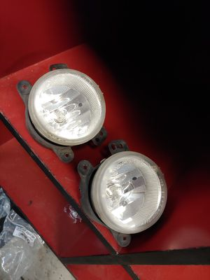 Jeep Wrangler Parts for Sale in Houston, TX