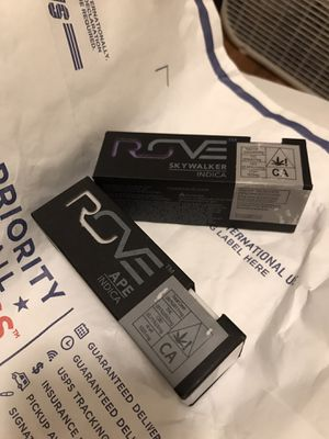 ROve 💨 for Sale in New York, NY