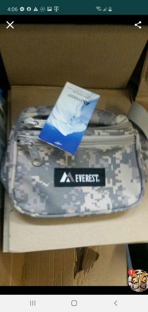 Everlast waist bag for Sale in Phoenix, AZ