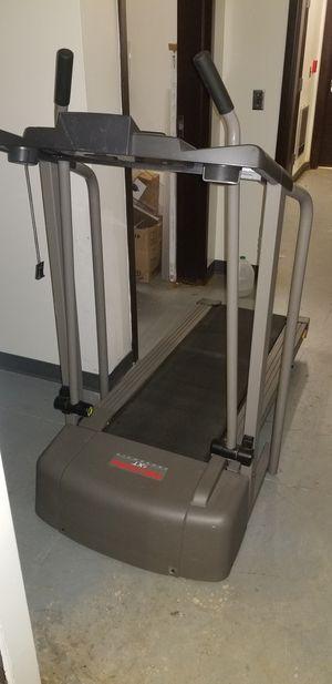 Gently Used Pro Form Xp Crosswalk Treadmill for Sale in Midlothian, VA