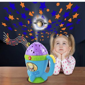 Night Light Stars Projector Flashlights Toys for Kids (Brand New Never Used) for Sale in Corona, CA