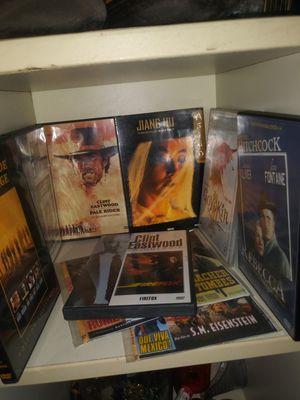 10 movie all for Sale in Greenacres, FL