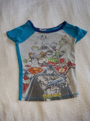 Boys shirt size 5t for Sale in Vancouver, WA