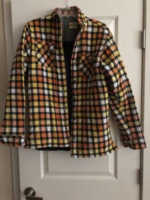 Jiberish jacket for Sale in Denver, CO