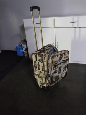 Lugag for Sale in Salinas, CA