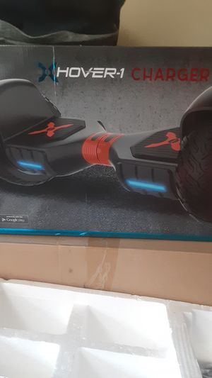 10.5 hoverboards offer up!350 for Sale in Newark, NJ