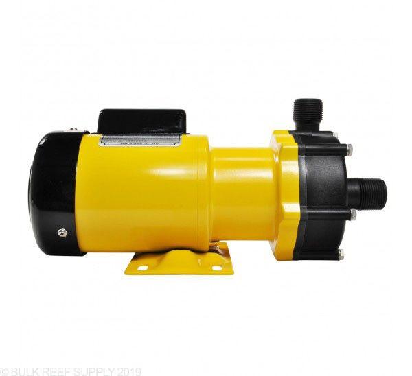 Pan World pump 200PS - Brand New