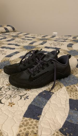 Nike Free Trainer 1.0 M size 8.5 for Sale in Laurel, MD