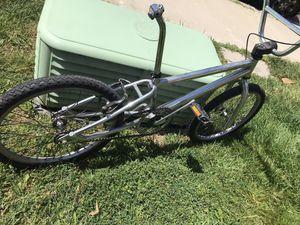 BMX Bike for Sale in Laguna Niguel, CA