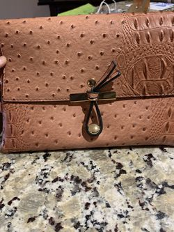 Crossbody Purse for Sale in Justin,  TX