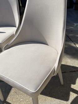 Mid Century Dining Chairs for Sale in Fort Washington,  MD