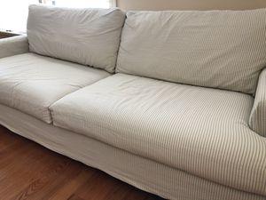 Sofa for Sale in Memphis, TN