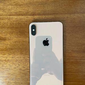 iPhone X 64 GB (Unlocked) for Sale in Winter Garden, FL