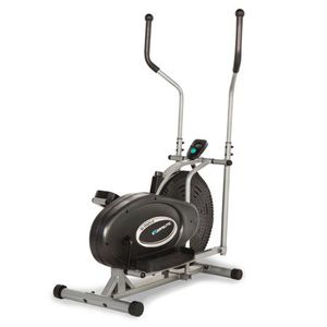 Elliptical for Sale in Wildwood, MO