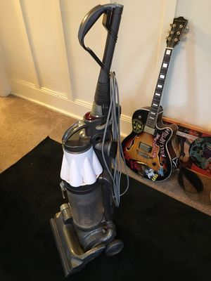 Dyson Vacuum for Sale in Portland, OR
