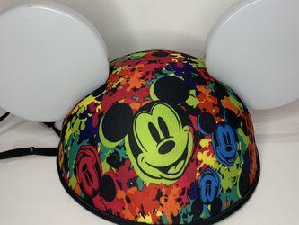 Light Up Mickey Mouse Hat Ears for Sale in Phoenix,  AZ