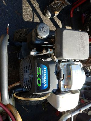 Go kart or mini bike motor for Sale in Toms River, NJ