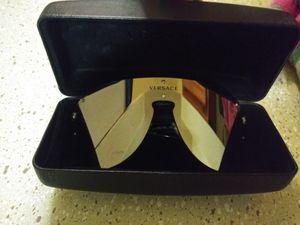 Versace Glasses for Sale in Denver, CO