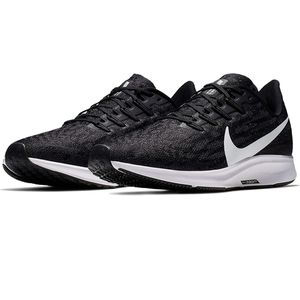 NEW in box - NIKE Mens Air Zoom Pegasus 36 TB for Sale in Orlando, FL