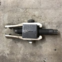 Snap On Tools Puller for Sale in Cape Coral,  FL