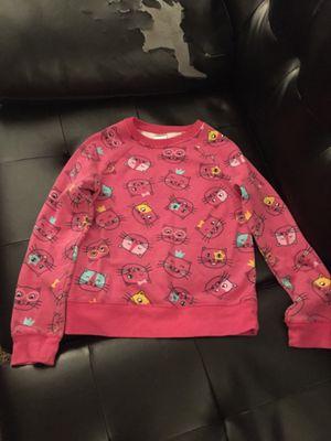 Girl sweatshirt for Sale in Scottsbluff, NE