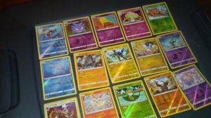 Holographic Pokemon for Sale in Tacoma, WA