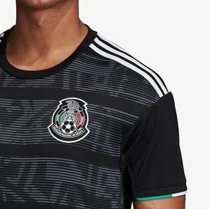Mexico Home Jersey 2019 for Sale in Los Angeles, CA