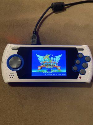 Portable Sega for Sale in Queens, NY