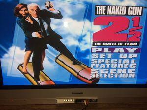 42 inch Panasonic tv for Sale in Phoenix, AZ