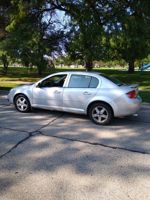 Chevy cobalt 140k miles price firm for Sale in Milwaukee, WI