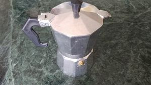 Coffee maker cafetera for Sale in Miami, FL