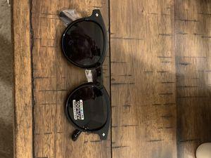 Sunglasses for Sale in Orange, CA