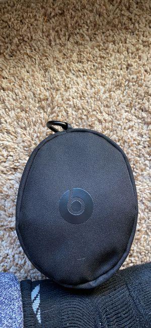 Beats Wireless Headphones for Sale in BROOKSIDE VL, TX