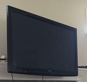 Tv 50 for Sale in Schererville, IN