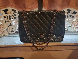 Real chanel bag for Sale in The Bronx, NY