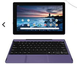 RCA laptop/tablet for Sale in McDonough, NY