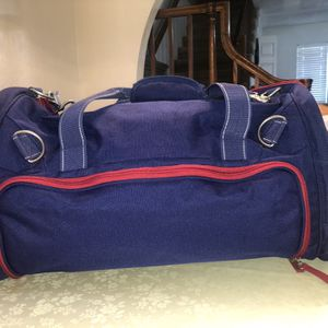 Pottery Barn Duffle Bag for Sale in Livermore, CA