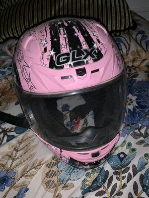 Glx helmet for Sale in Whittier, CA