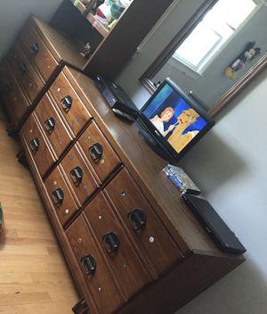 bedroom set for Sale in Passaic, NJ