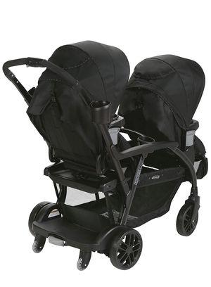 Grace modes duo stroller for Sale in Atlanta, GA
